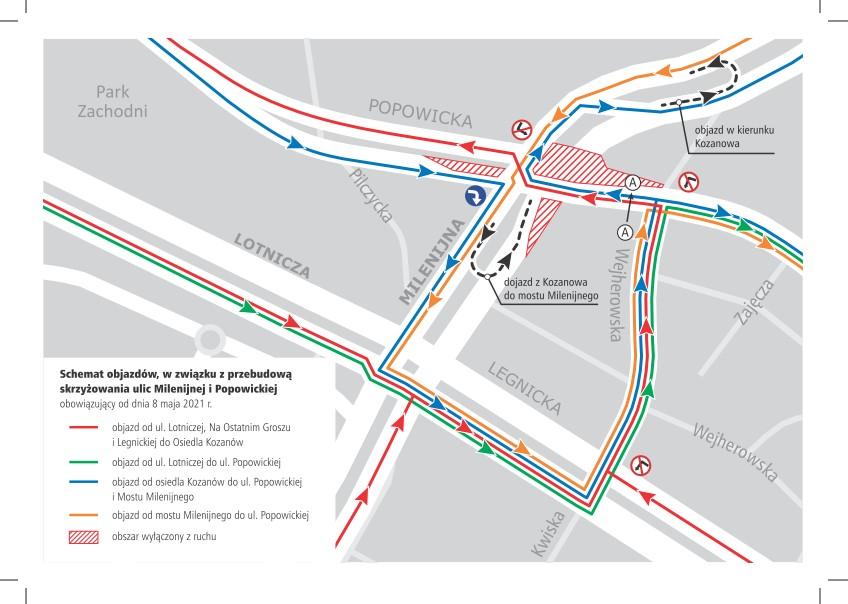 http://www.wi.wroc.pl/rozne/MapkaMPP.jpg
